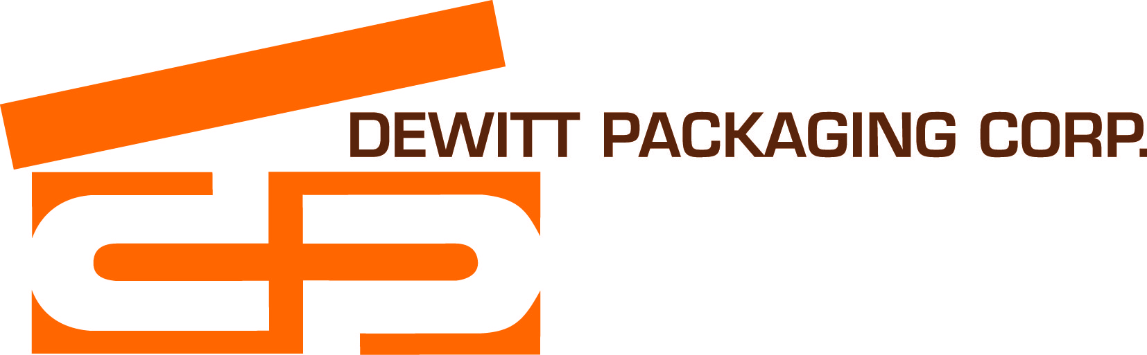 DeWitt Packaging Corp